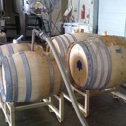 Abiouness Winery