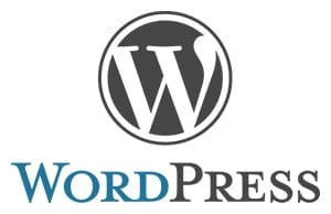 Wordpress-Basic-Logo