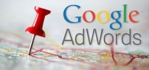Google Adwords Compliments SEO Optimization