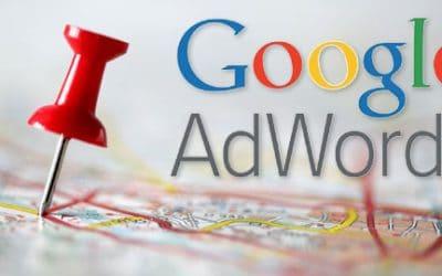 Google AdWords & SEO