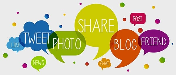 Social-Blog-Graphic