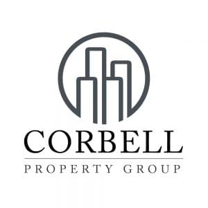Corbell Property