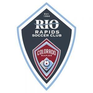 Rio Rapids Soccer Club