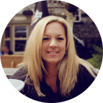 Why Testimonials/Reviews Are Important 1 Margie Espe Profile Image Round