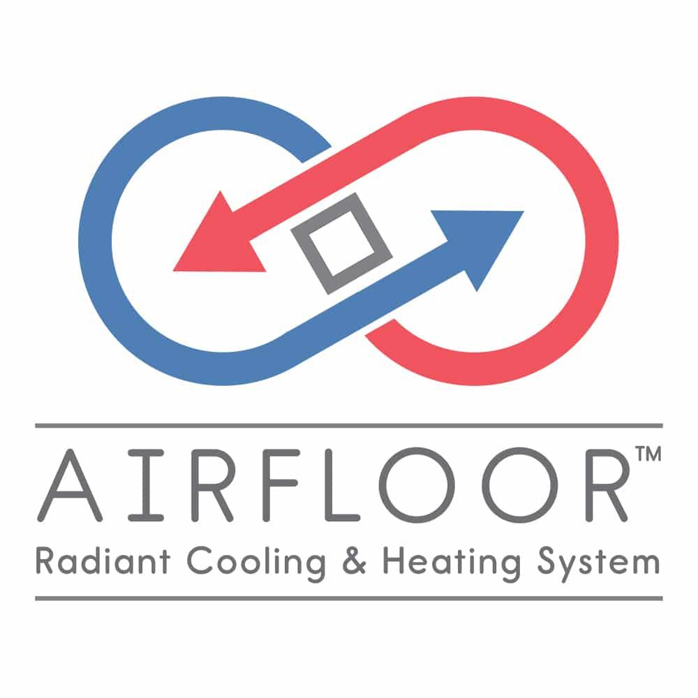 AirFloor™