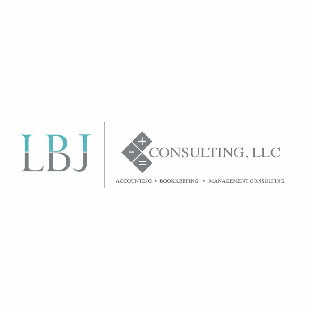LBJ Consulting