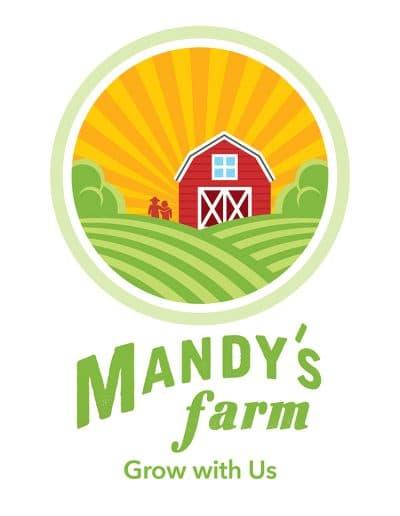 Mandy's Farm