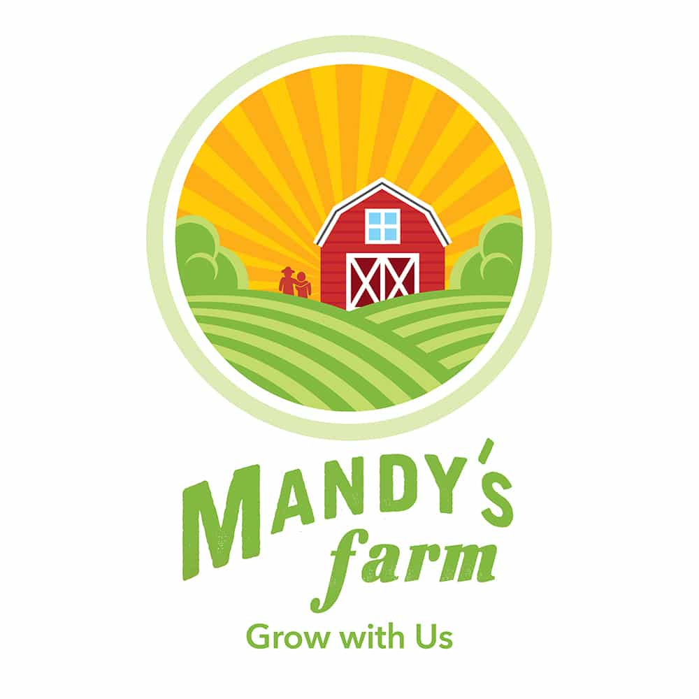 Mandy's Farm