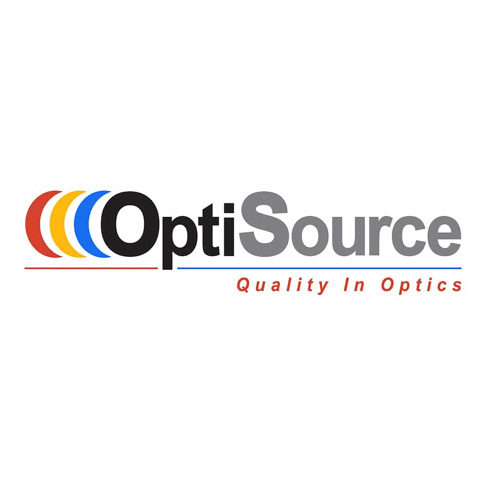 OptiSource