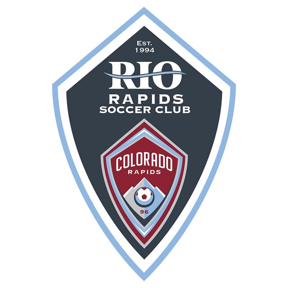 Branding & Logo Design 7 LionSky Logo Rio Rapids SC Normal 1