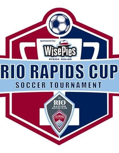 Rio Rapids SC Rio Cup