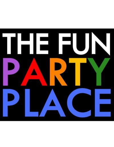 The Fun Party Place