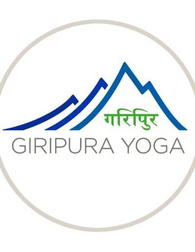 Giripura Yoga