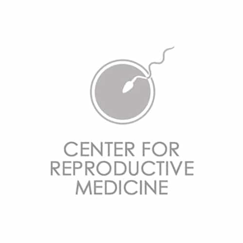 NM Fertility Clinic