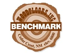 About Us 22 LionSky Client Benchmark Woodfloors