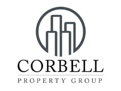 Corbell Property Group