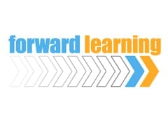 About Us 9 LionSky Client Forward Learning