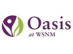 About Us 14 LionSky Client Oasis MedSpa WSNM
