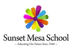Sunset Mesa School