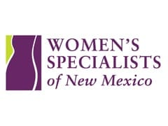Women's Specialists of NM