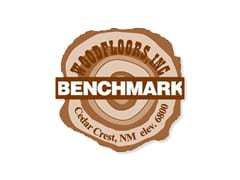 Congratulations Benchmark Woodfloors on Your New Website Launch!