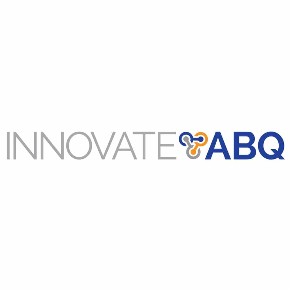 Logo Design Samples 7 LionSky Logo Innovate ABQ