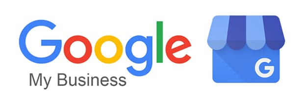 Home 1 Google My Business Logo