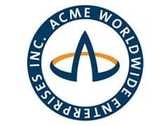 About Us 31 LionSky Client ACME Worldwide