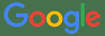 Home 7 Google Logo 400wide