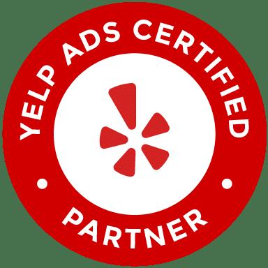 Home 9 LionSky Yelp Partner Logo 1