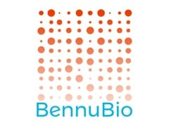 Congratulations BennuBio on your New Website Launch!