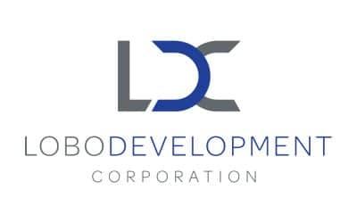 Lobo Development New Website Launch!