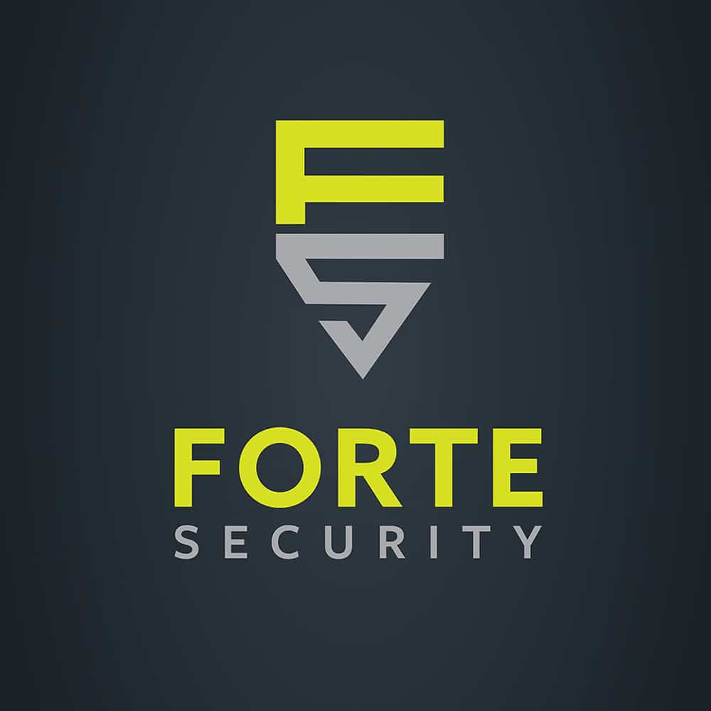 LionSky-Forte-Security-Logo-1000x1000