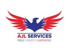 About Us 24 LionSky Client Logo AJL Services