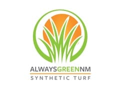 Always Green – Albuquerque Synthetic Turf – New Website Launch!