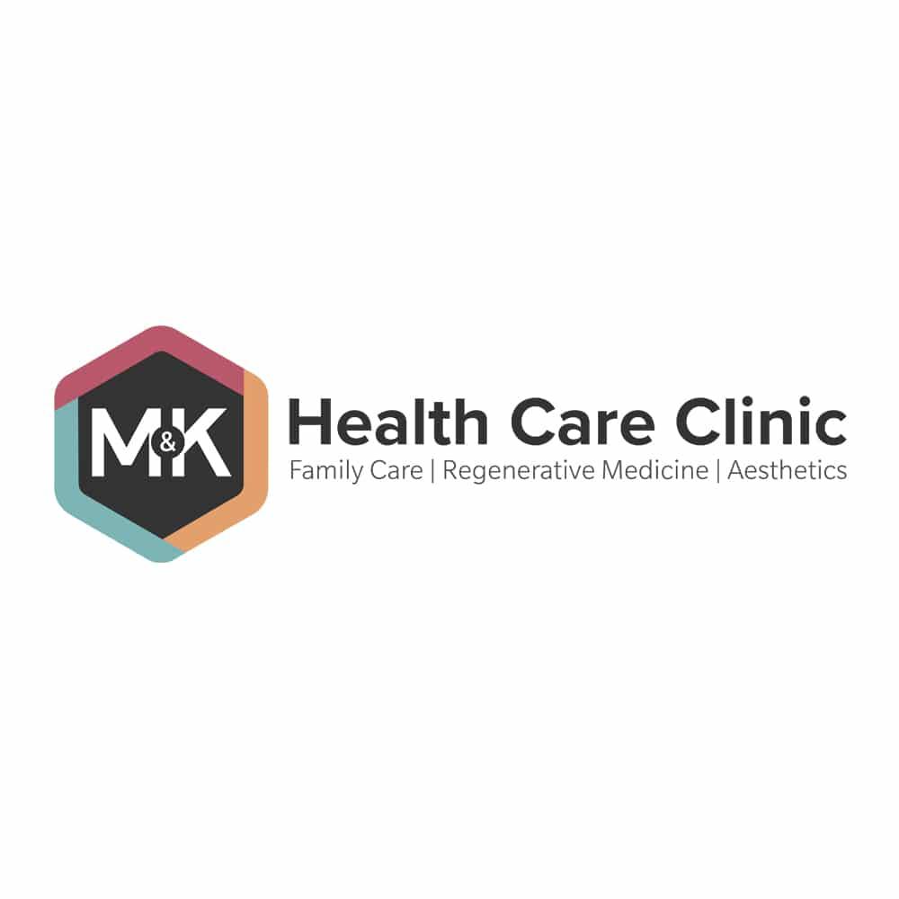 LionSky-MK-Healthcare-Logo-1000x1000