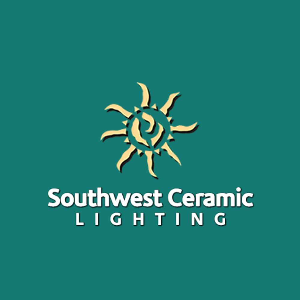 LionSky-SW-Ceramic-Lighting-Logo-1000x1000