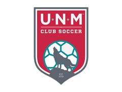 UNM Mens Soccer Club – New Website Launch!