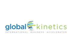 Global Kinetics