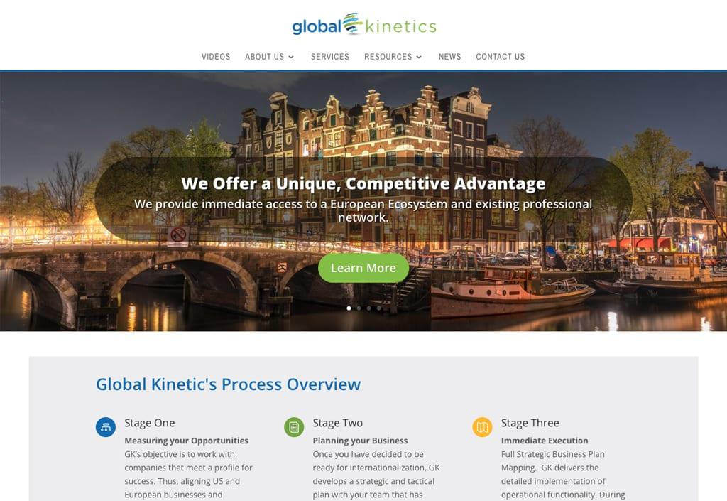 Website Designs 28 Global Kinetics 2 1024x705 1