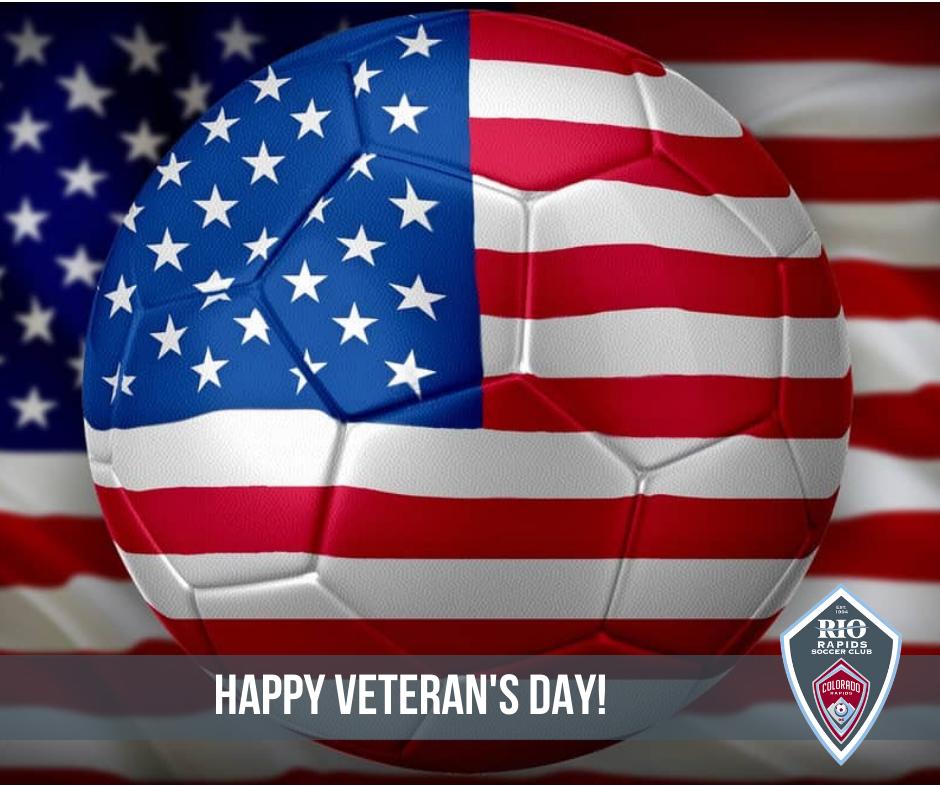 RRSC Nov Veterans Day LIonSky Social Media Graphic