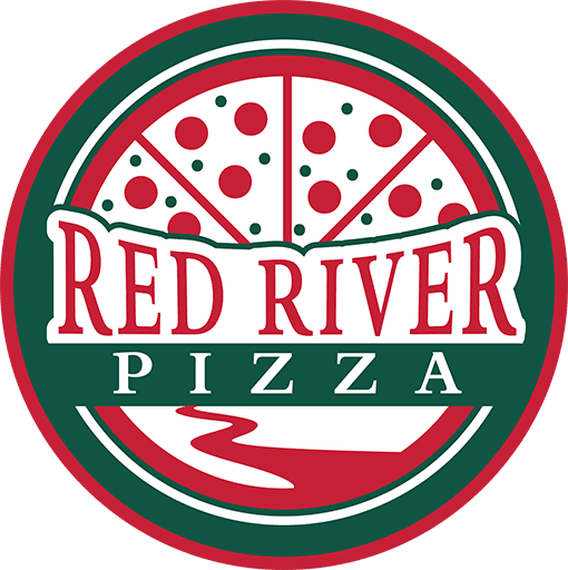 Red River Pizza – Oklahoma City – New Website!