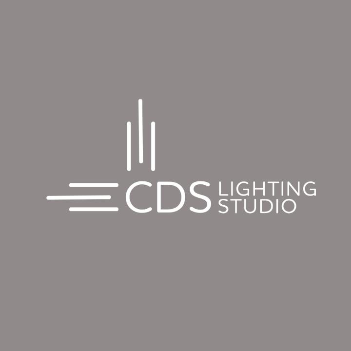 Logo Design Samples 22 CDS Facebook Profile 2