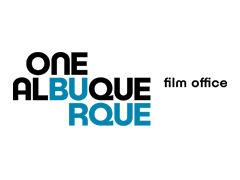ABQ Film Office