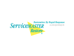 Albuquerque Service Master
