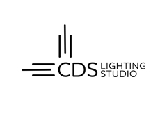 CDS Lighting Studio