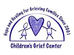 Children's Grief Center