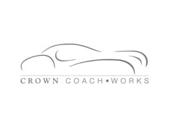 About Us 22 Crown Coach Works LionSky