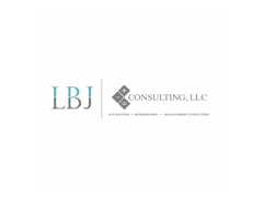 About Us 40 LBJ Consulting LionSky