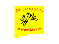 Cancer Services of New Mexico